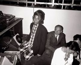 basquiat_was_a_dj