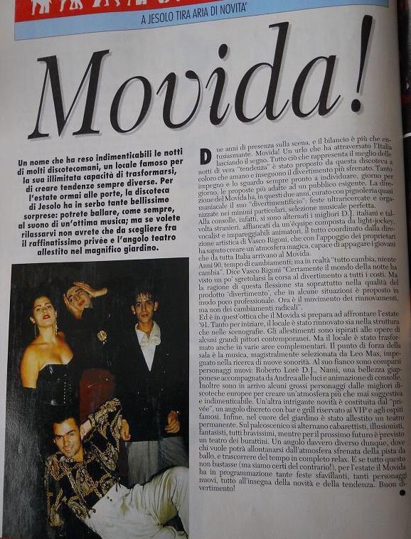 movida-trend-discotec.jpg